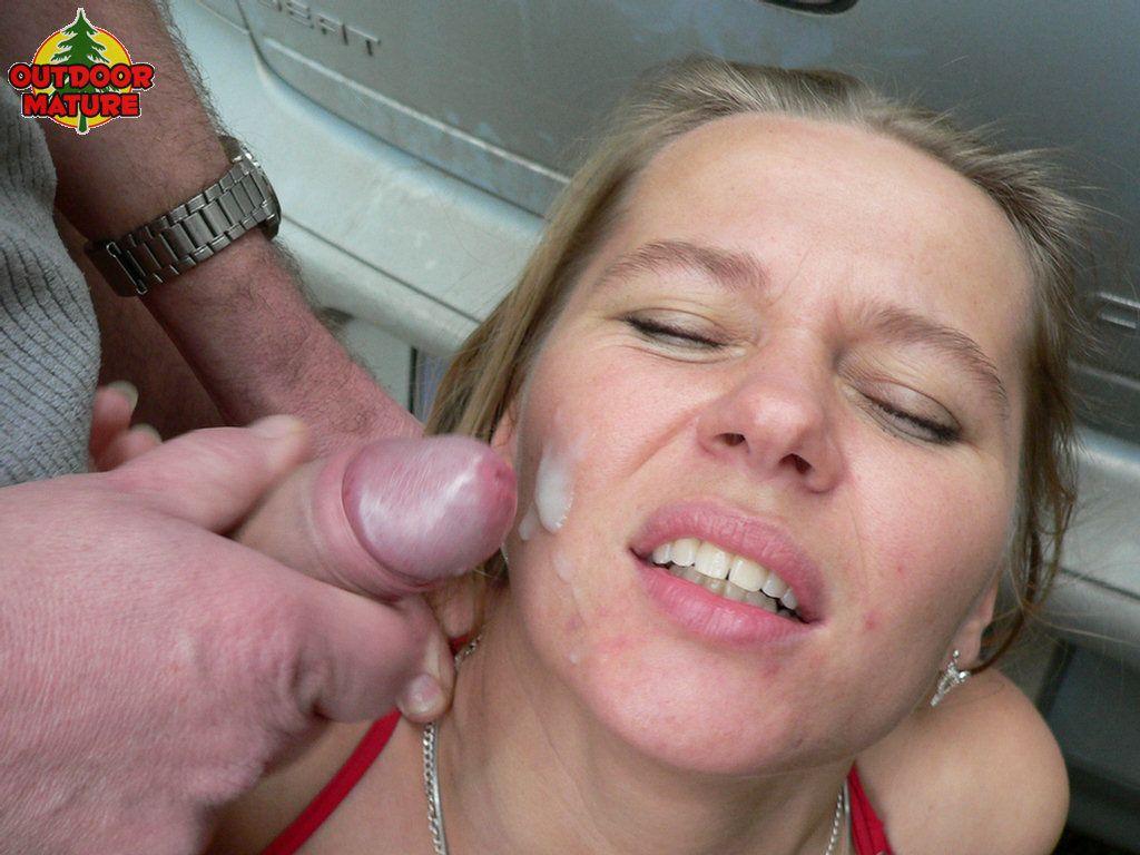 You Mature sluts sucking cock seems excellent