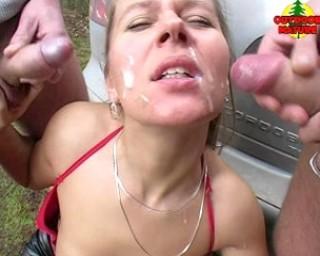 image She sucks like a good whore
